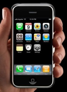 iphone_inhand1